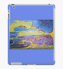 'Landscape'  iPad Case/Skin