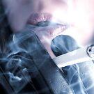 Fetish Smoker by SexyEyes69