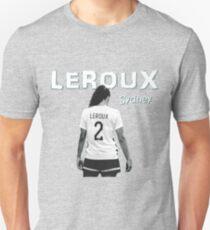Sydney Leroux T-Shirt