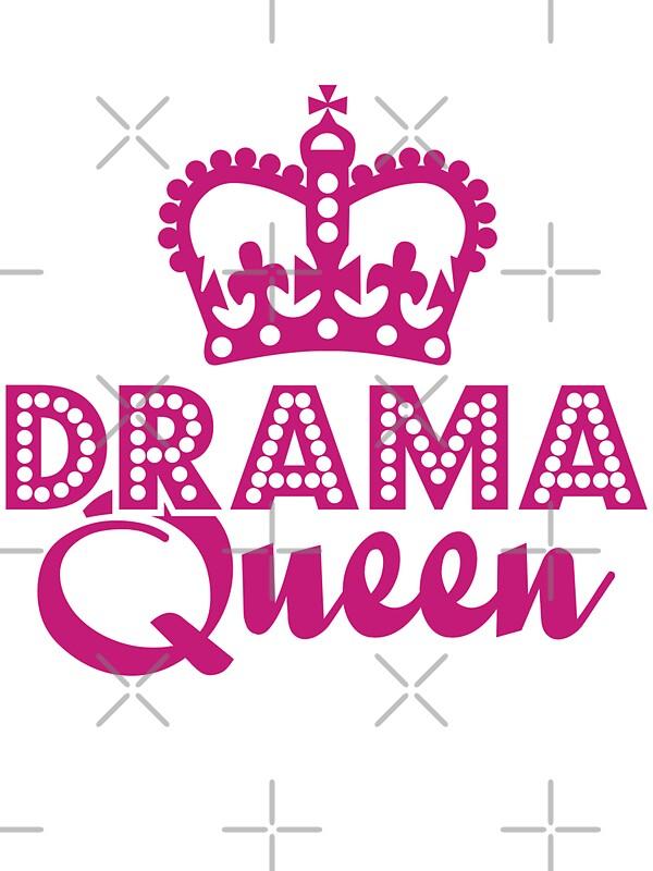 Download Drama Queen Mobile Wallpaper Mobile Toones
