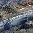 glacier by neil harrison
