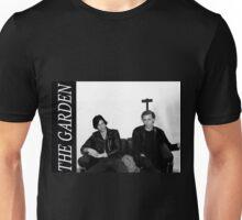 The Garden Haha Unisex T-Shirt