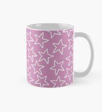 Be Yourself  -  Star Classic Mug