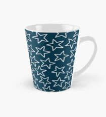 Be Yourself - Star Tall Mug