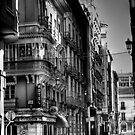 Calle Mayor by marcopuch