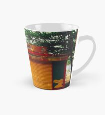 SPIRIT OF : LA REUNION Mug long
