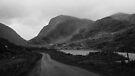 Gap of Dunloe by Paul McSherry