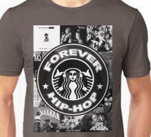 Forever Hip-Hop Unisex T-Shirt