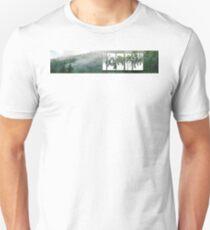 Gaiden Unisex T-Shirt