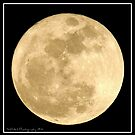 Super Duper Moon by smalletphotos