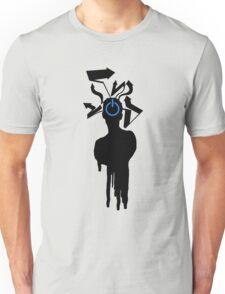Creativity is Power T-Shirt
