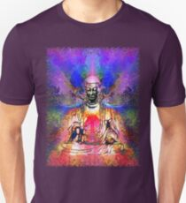 The Path to Enlightenment Tee Unisex T-Shirt