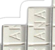 Full Xanax Bars White Posters By Hurricanshelter Redbubble