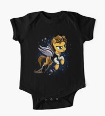 My Rebel Pony Kids Clothes