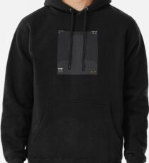 NPNC - Grindr Pullover Hoodie