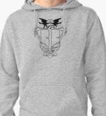 usa manhattan by rogers bros T-Shirt