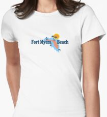 Fort Myers - Florida. T-Shirt
