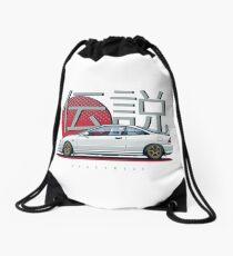 Integra Type R DC2 Drawstring Bag