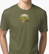Cozy Cottage Vintage T-Shirt