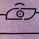 «signo 12 negro» de ojolo