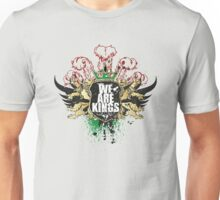 WE ARE KINGS Unisex T-Shirt