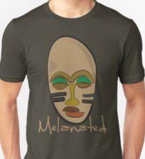 GWAKODO FACE T-Shirt