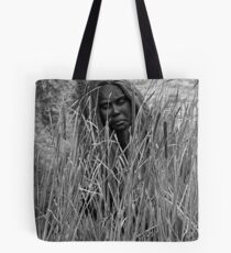 We Will Never Forget!!! Tote Bag