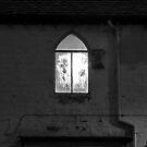 Pub Window by relayer51