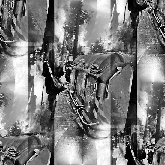 P1390581 _GIMP by Juan Antonio Zamarripa [Esqueda]