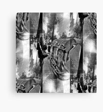 P1390581 _GIMP Canvas Print