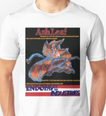 Ashleaf T-Shirt