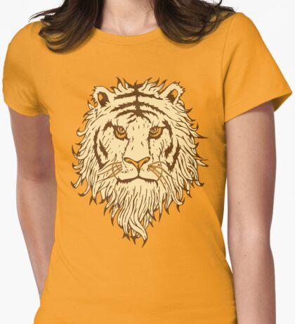 Muzich's Liger T-Shirt