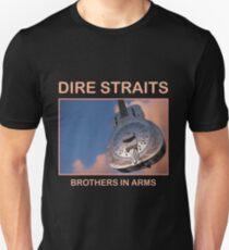 Expresso Love Slim Fit T-Shirt