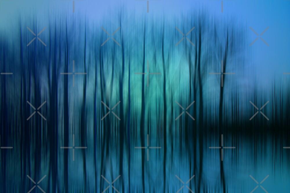 Still Got The Blues For You by Varinia   - Globalphotos