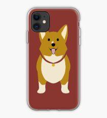 Ein iPhone Case