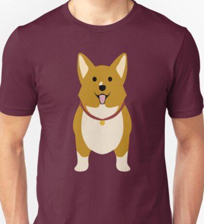 Ein T-Shirt