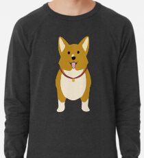 Ein Lightweight Sweatshirt
