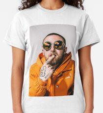 BiG SIZE L-3XL Nipsey Hussle T-shirt Rap R/&B Hip Hop Tribute Music Tee