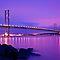Big Beautiful Bridges