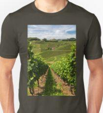 The Vineyard Unisex T-Shirt