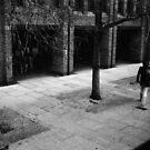 LONDON TRIP 35MM PT14 by Redtempa