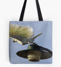 Show off! Tote Bag