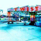 Twister by brucejohnson