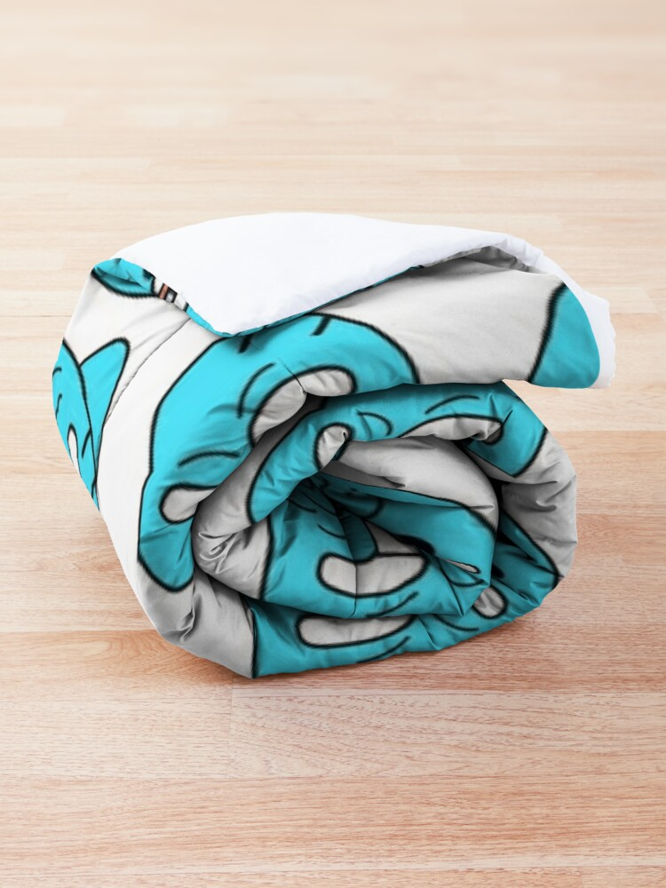 Alternate view of Gumball Comforter