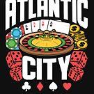 Atlantic City  by jaygo