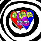 we want the funk by dizzee-b