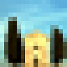 Vitaleta by The Pixel Factory