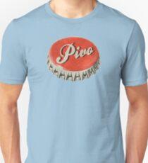 Pivo T-Shirt