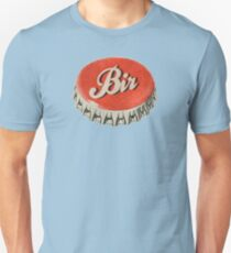 Bir T-Shirt