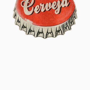 Cerveja by plushpop